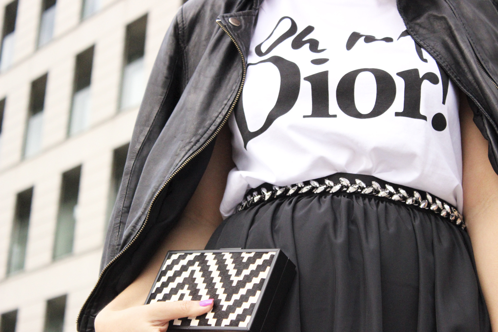 keep-calm-trendy-t-shirt-fashion-oh-my-dior