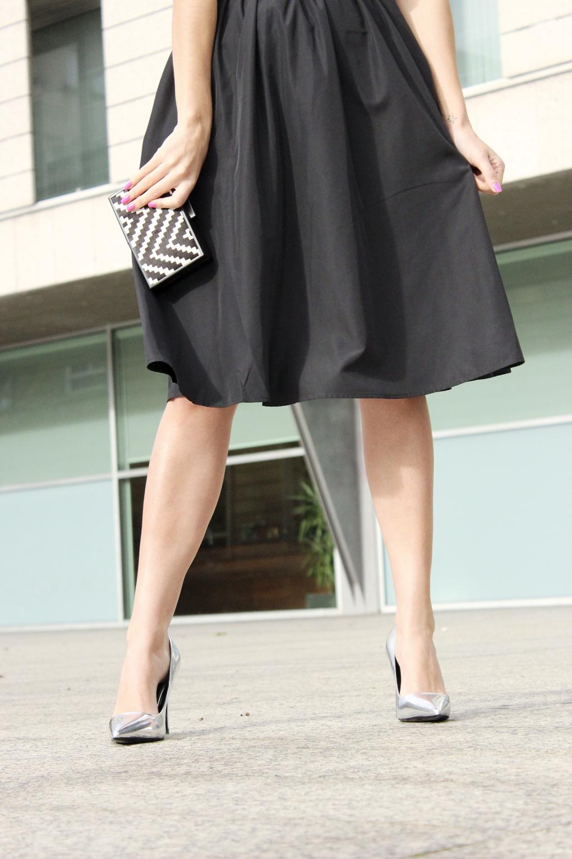 midi-skirt-look