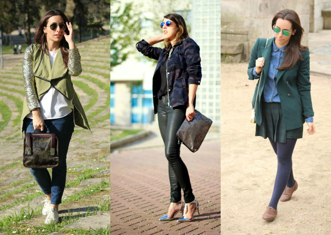 moda-vigo-blog-siemprehayalgoqueponerse