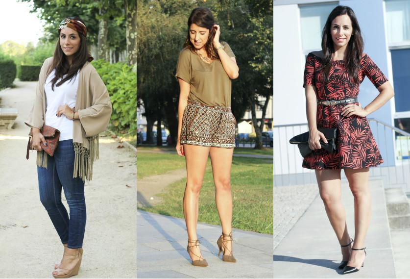siemprehayalgoqueponerse-blog-moda-tendencias-ropa-españa