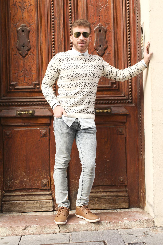 street-style-street-style-león-street-style-masculino