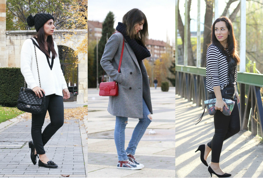 street-style-vigo-moda