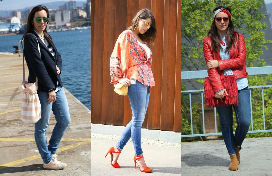 vigo-moda-blogdemoda-siemprehayalgoqueponerse