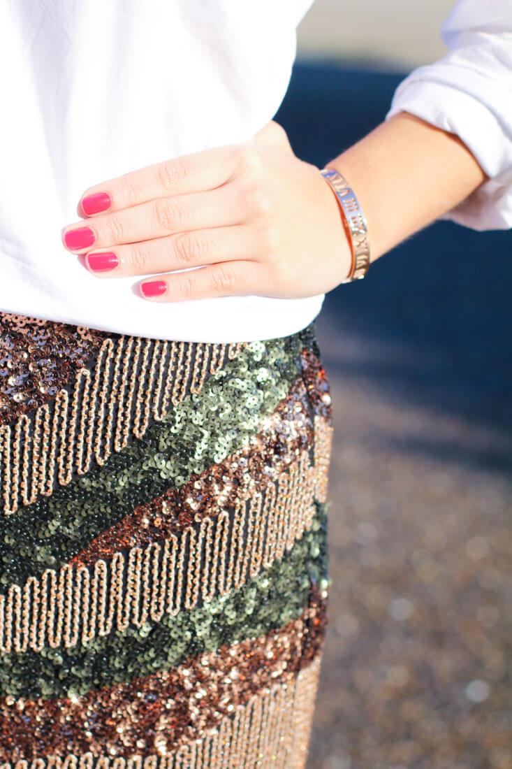 falda-lentejuelas-h&m-pulsera-keep-calm-trendy-manicura-rojo-cocacola-blog-moda-galicia-blog-moda-vigo-blog-moda-españa