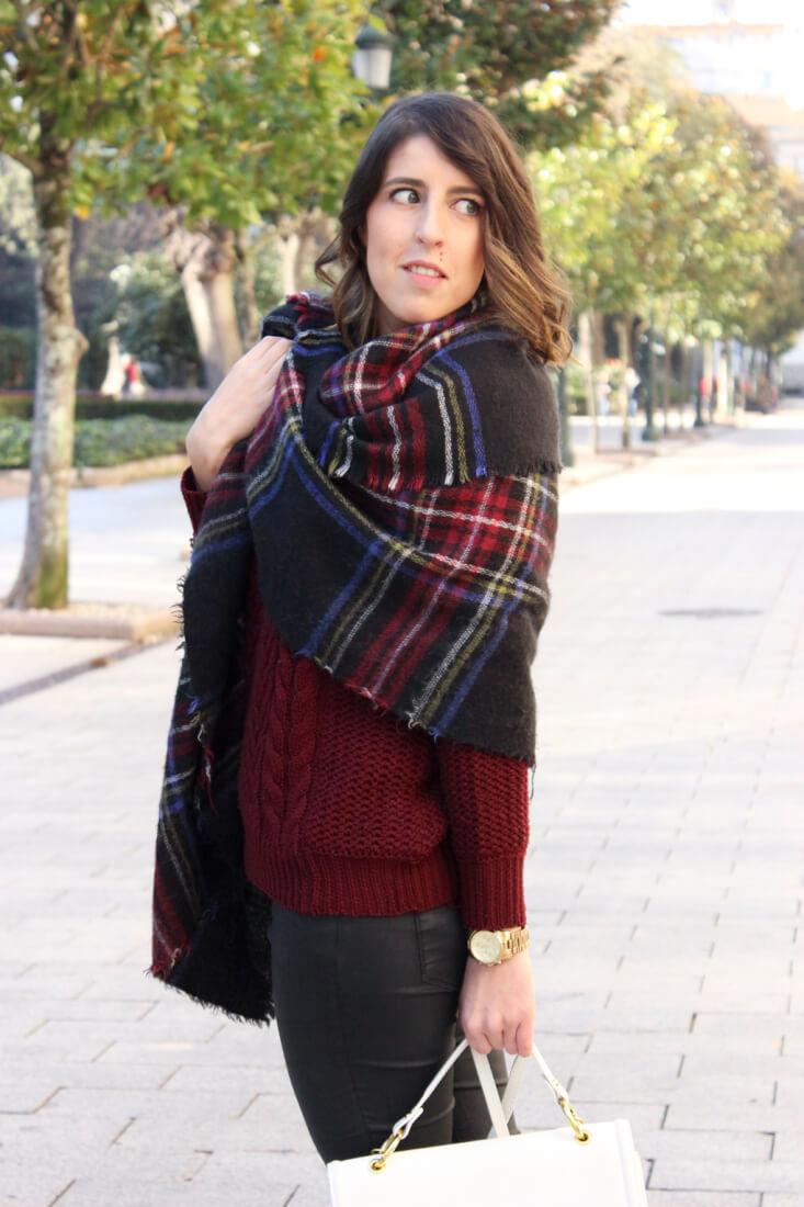 blog-moda-galicia-pontevedra-vigo-tendencias-estilo-looks-streetstyle-siemprehayalgoqueponerse-botas-de-agua