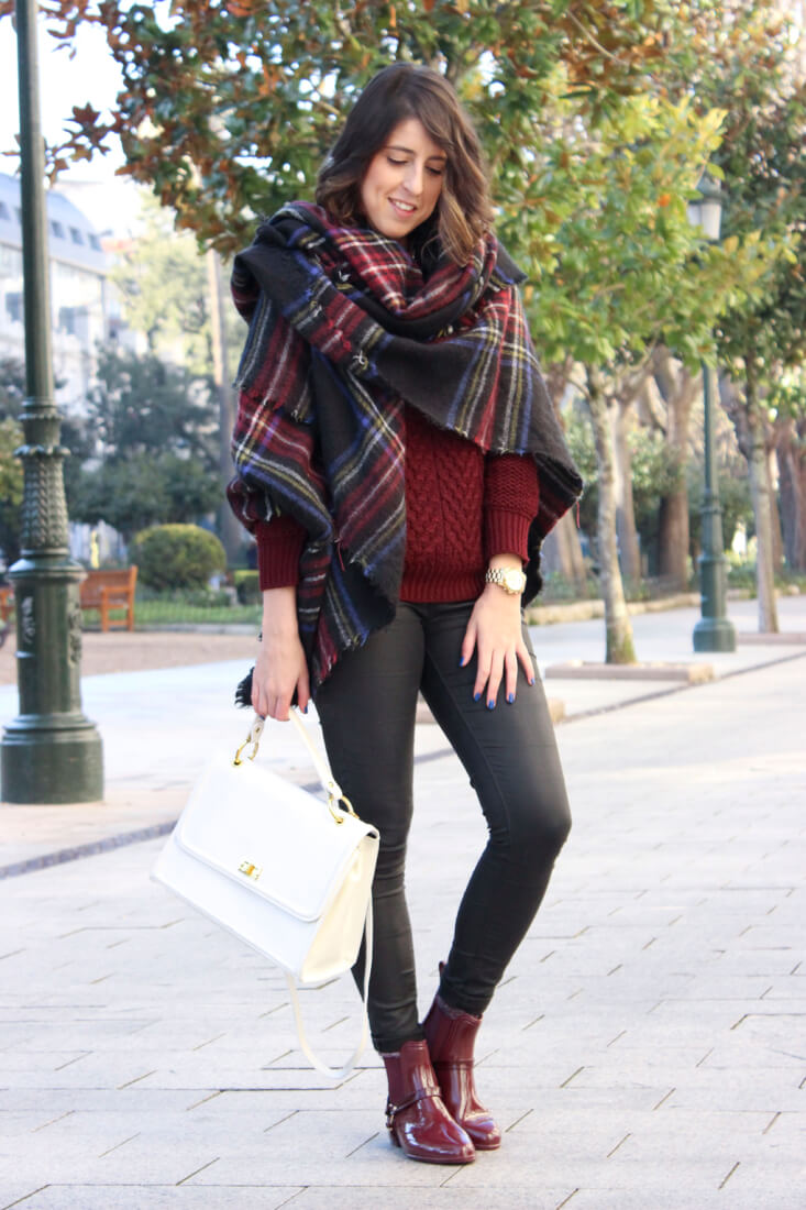 blog-moda-vigo-pontevedra-galicia-estilo-outfit-botas-de-agua
