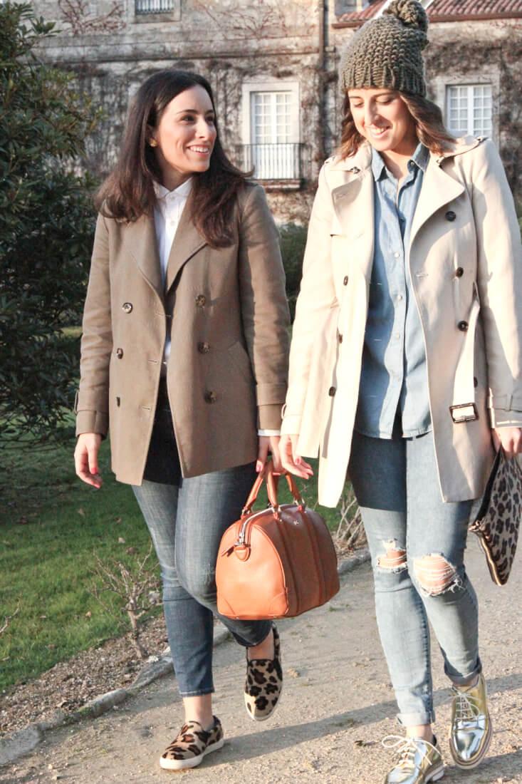 blog-moda-vigo-siemprehayagoqueponerse