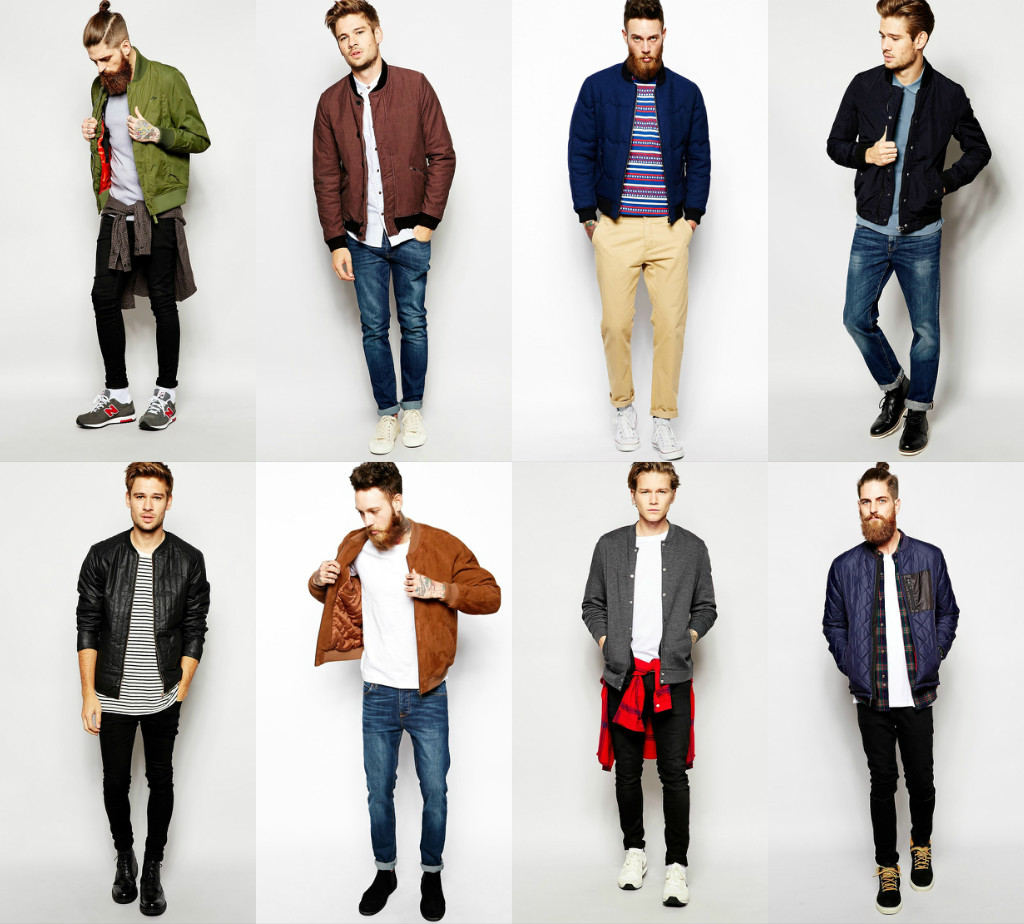 bomber-men-fashion-inspiration