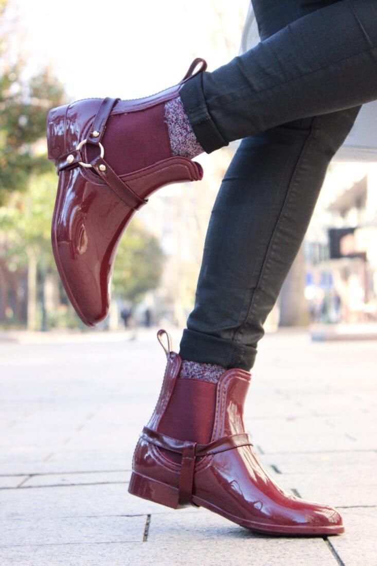 botines-botas-lluvia-agua-ondas-botas-de-agua