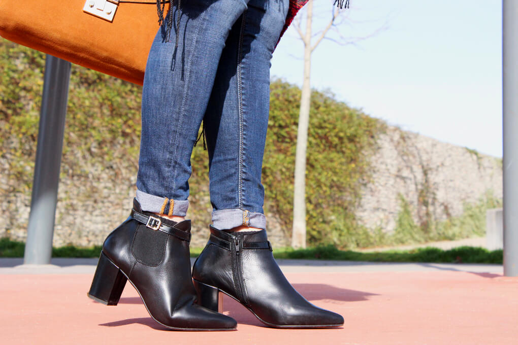botines-botas-negras-dada-zapaterias-look-tendencia-moda
