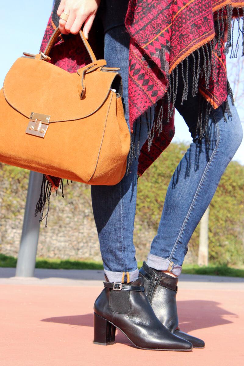 botines-tacon-negro-botas-look-lookbook-moda-tendencia-siemprehayalgoqueponerse