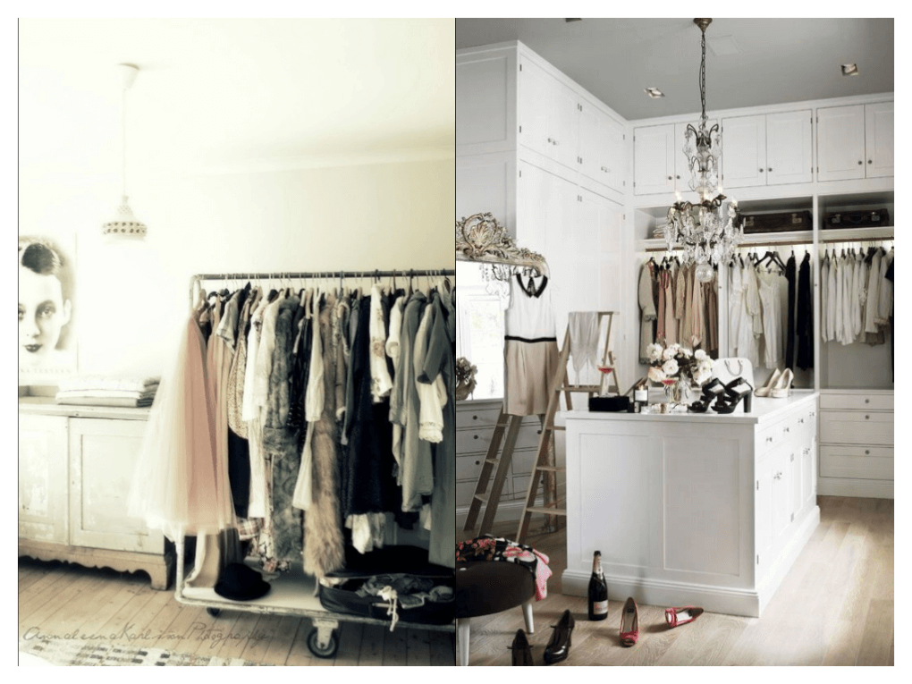 burro-o-armario-decoracion-vestidor-amarios-de-lujo