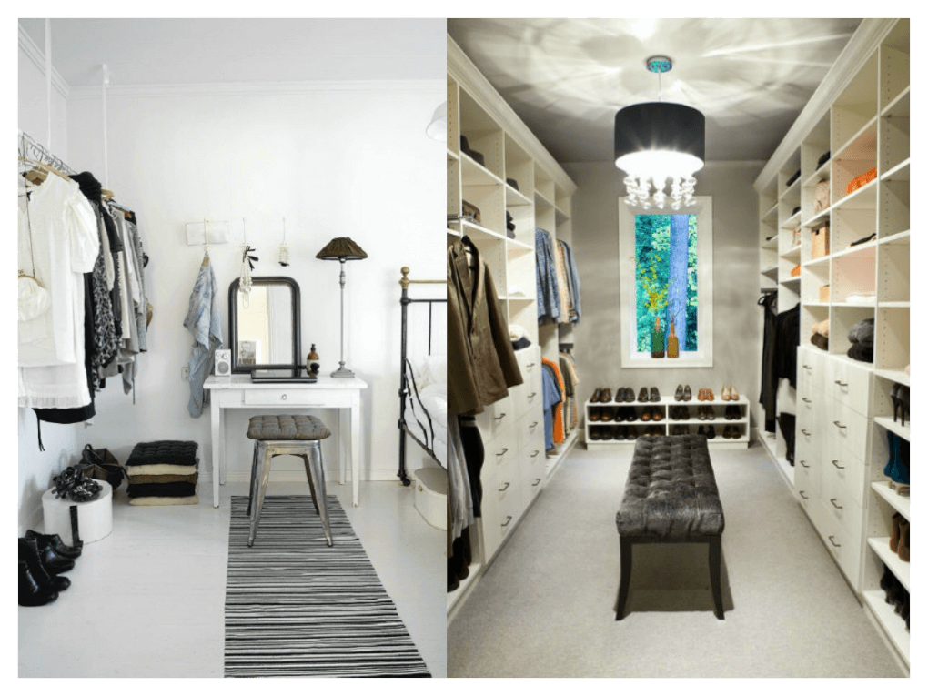 burro-vs-armario-ideas-decoracion-vestidor-como-decorar-vestidor-decoracion-vestidores-chic