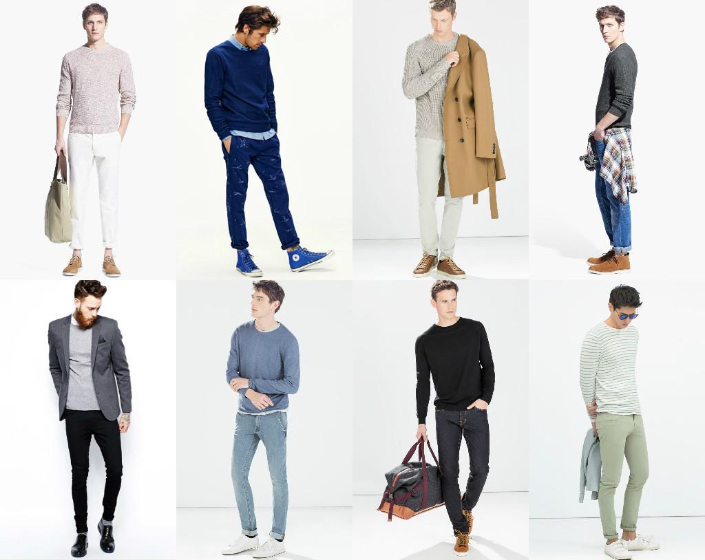 jersey-punto-entretiempo-moda-hombre-masculina