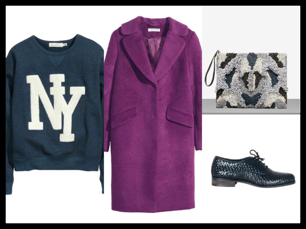 lista-compras-rebajas-invierno-2015