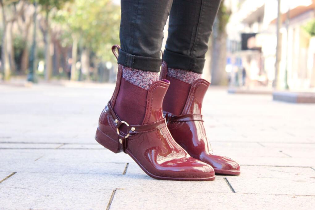 ondas-botas-lluvia-granate-botas-de-agua