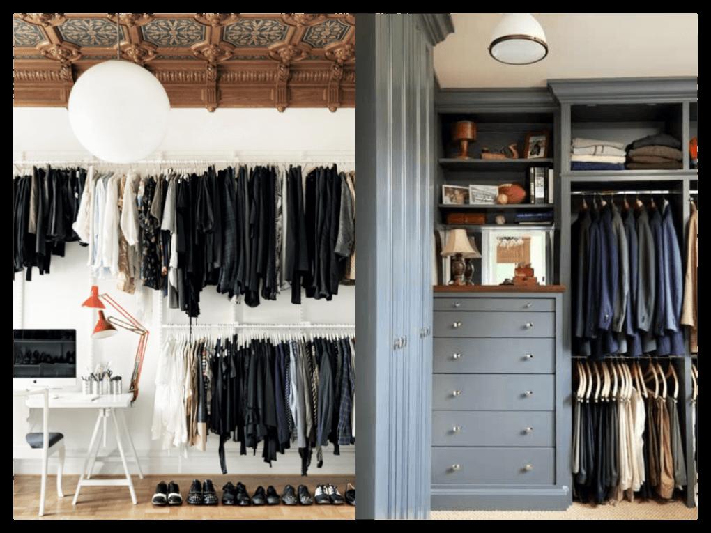 vestidores-masculinos-ideas-para-tu-vestidor-inspiracion-vestidor