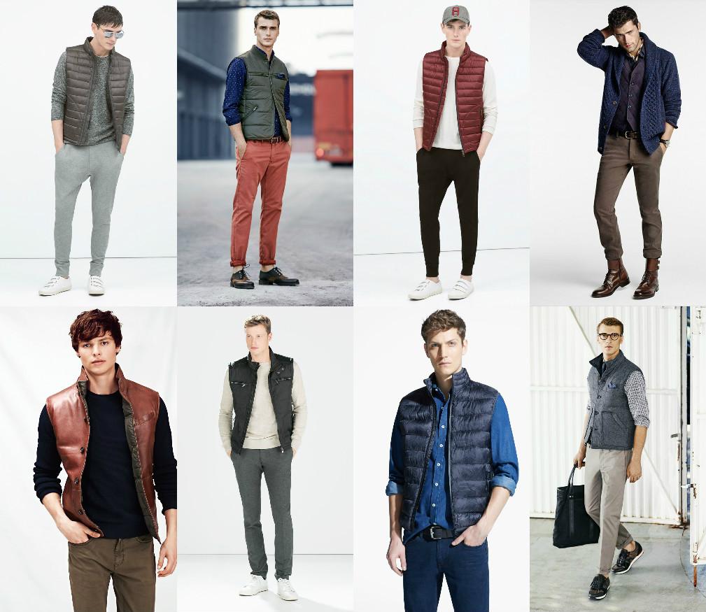 waistcoat-men-setyle