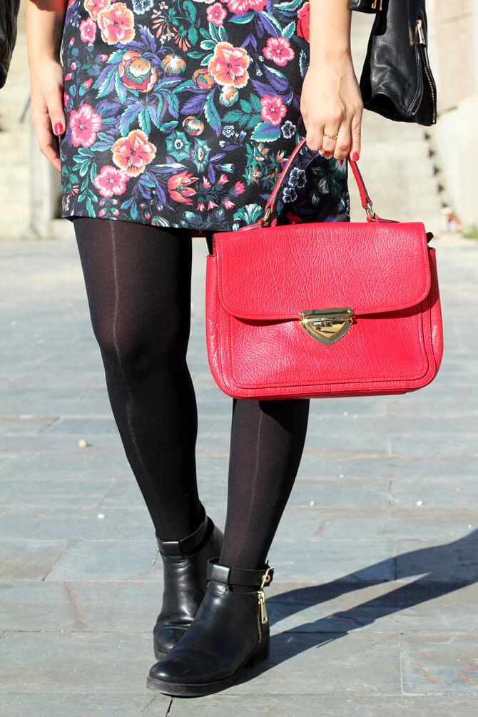 bolso-bimba-y-lola-look-con-bolso-rojo-siempre-hay-algo-que-ponerse-blog-moda-vigo-blog-moda-galicia-blog-moda-españa-street-style-perfecto
