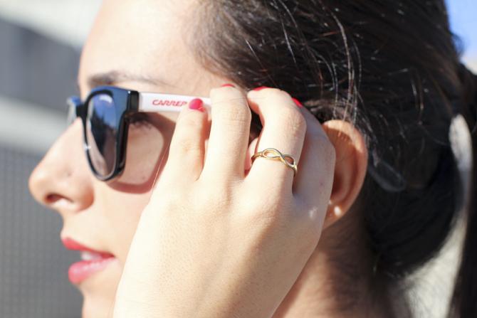 gafas-carrera-detalle-gafas-anillo-infinito-diecisietecosas-bistureria