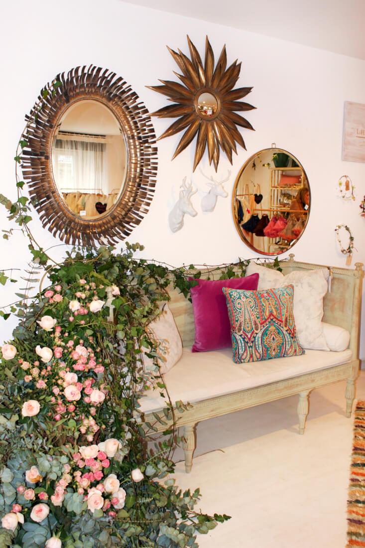 showroom-ceremonia-pontevedra-showroom-boda-showroom-invitada-eventos-pontevedra-moda-galicia-moda-vigo-la-nueva-moderna