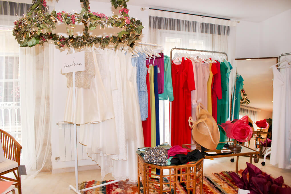 showroom-ceremonia-pontevedra-showroom-invitada-showrroom-boda-coosy-ropa-para-invitada