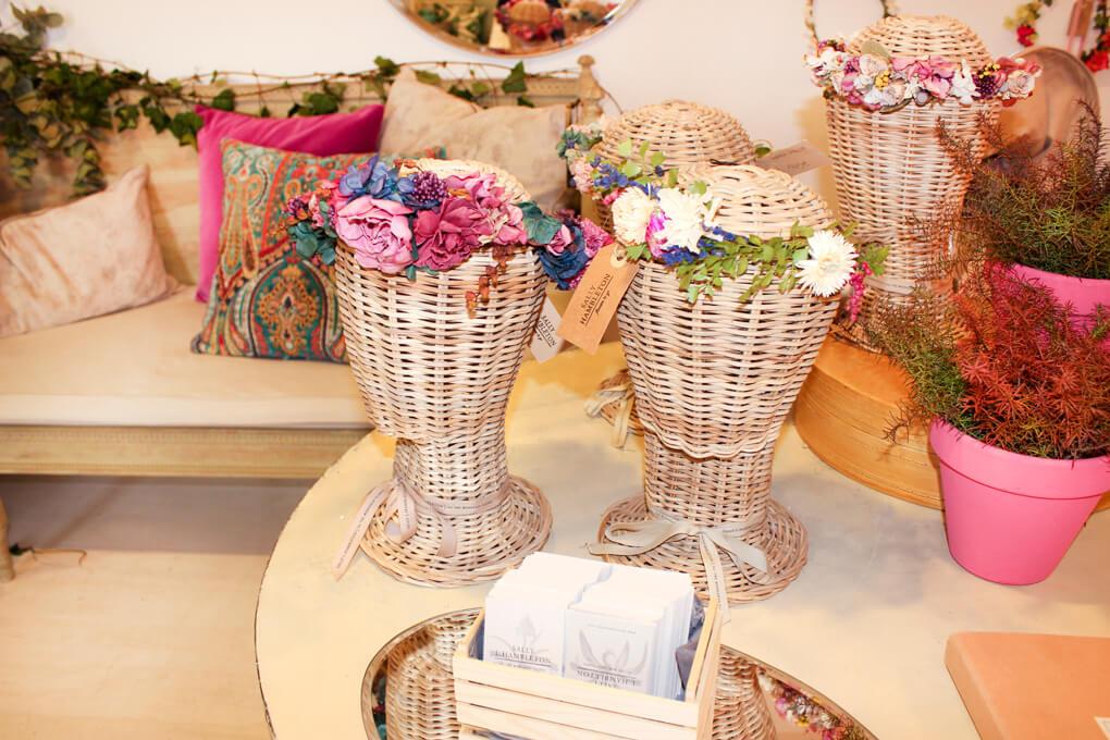 showroom-ceremonia-pontevedra-evento-pontevedra-moda-galicia-coronas-flores-sally-hambleton