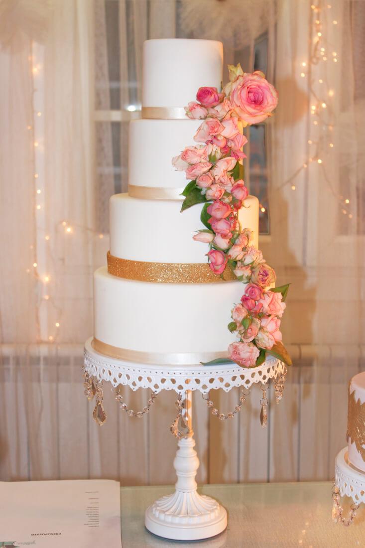 showroom-ceremonia-pontevedra-showroom-boda-evento-pontevedra-tarta-fondant-mesa-dulce-candy-table