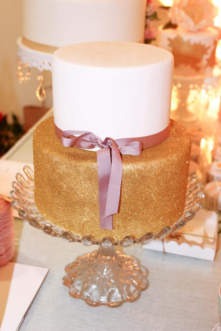 showroom-ceremonia-pontevedra-moda-galicia-mis-galletas-y-otras-cosas-tartas-para-bodas