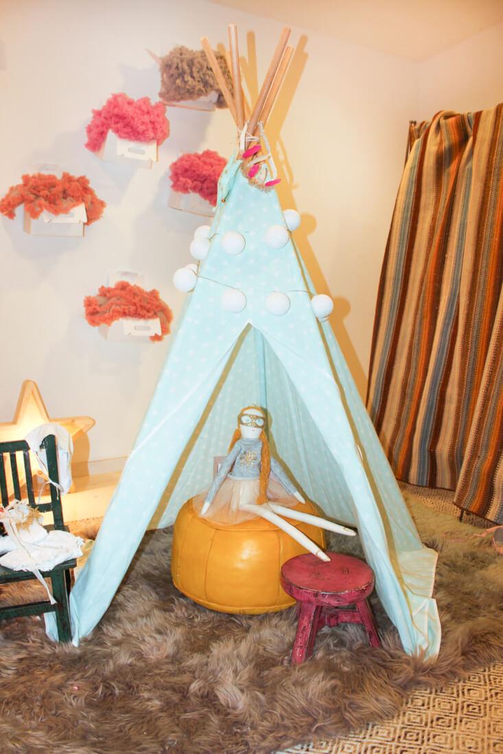 showroom-ceremonia-pontevedra-tippi-para-boda-showroom-pontevedra-showroom-boda-evento-pontevedra-moda-galicia