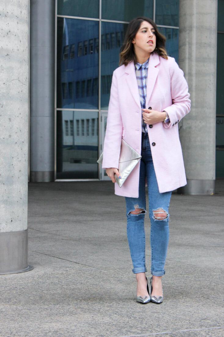 abrigo-rosa-claro-look-streetstyle-moda-galicia-blogger