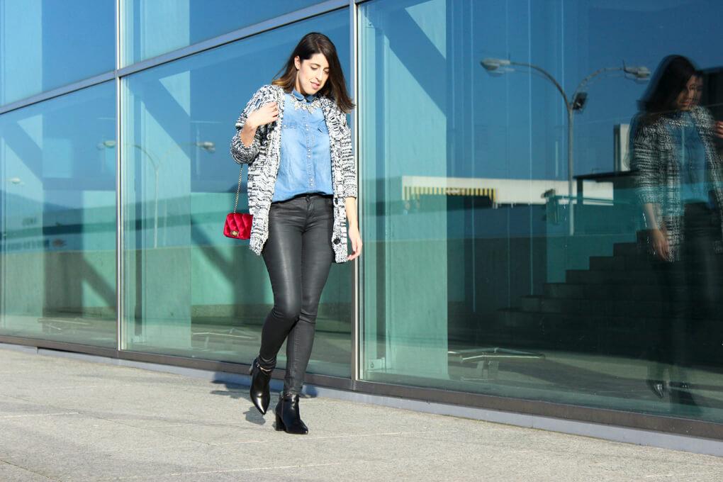 blog-moda-galicia-look-outfit-streetstyle-chaqueta-ondas-pontevedra