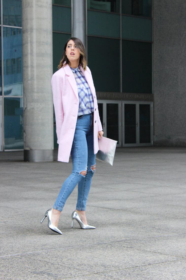 blogger-galciia-españa-moda-streetsyle-tendencias