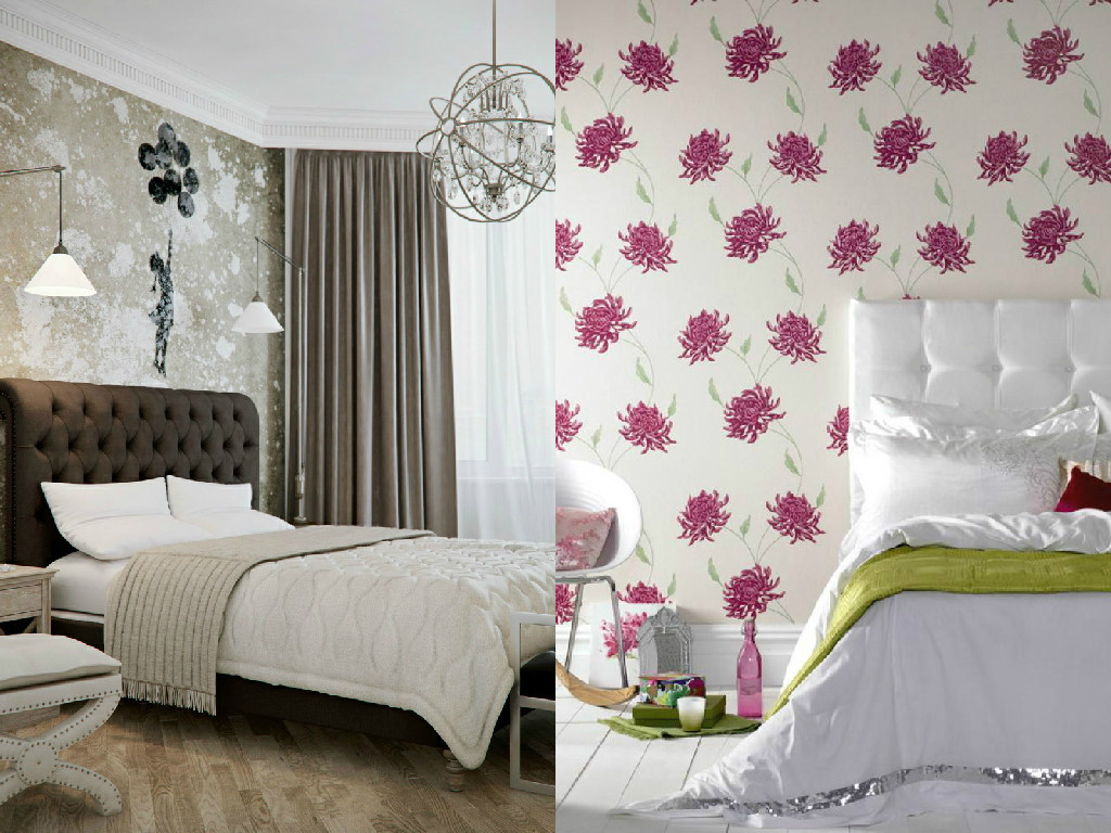 decora-papel-pared-inspiracion-wallpaper-hogar