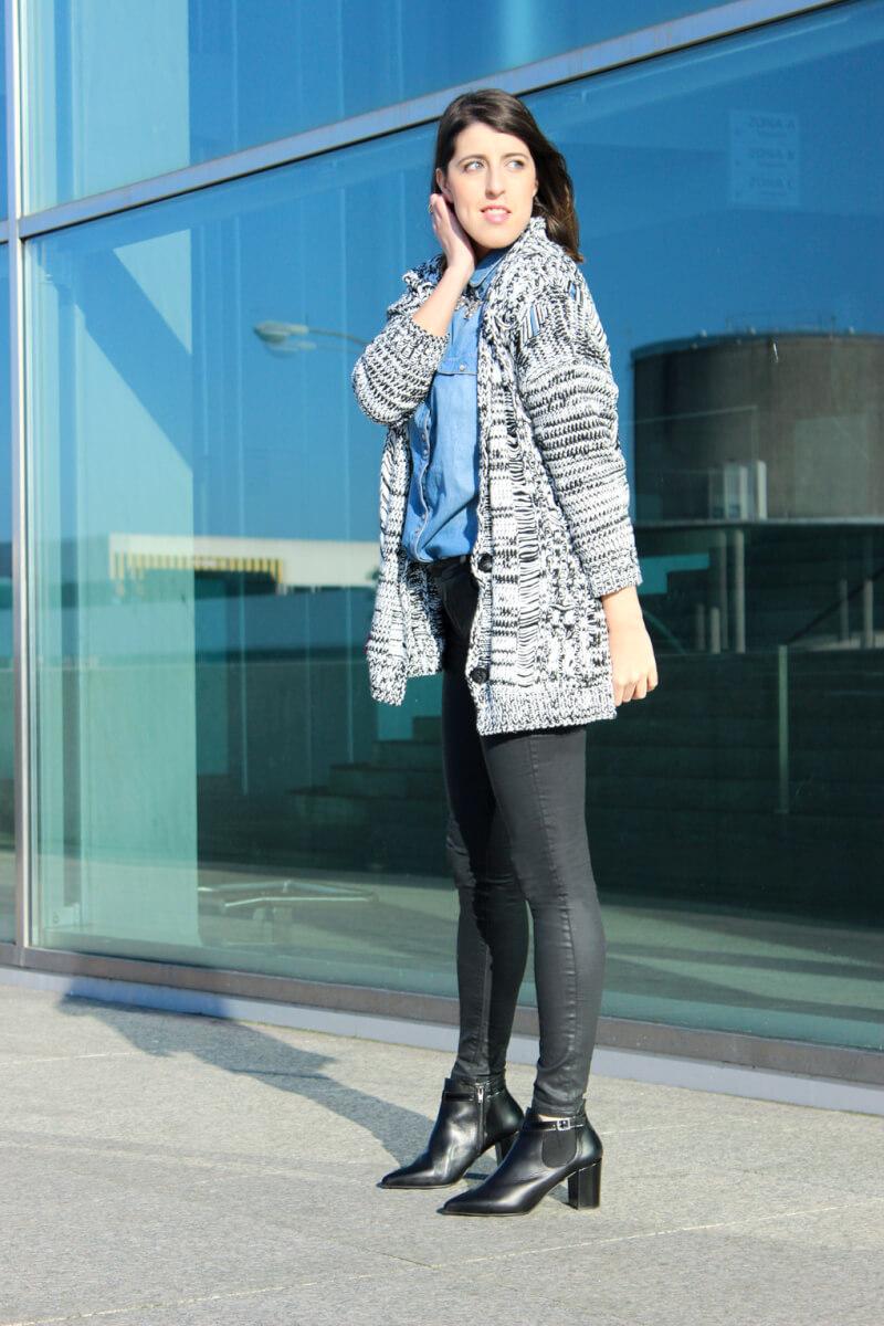look-camisa-vaquera-denim-streetstyle-outfit-blogdemoda-fashionblog-vigo-pontevedra-galicia