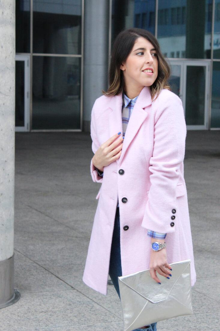 moda-vigo-tendencias-abrigo-rosa