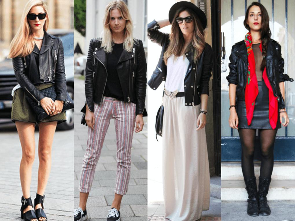 outfits-perfecto-cuero-negra-street-style-perfecto-cuero