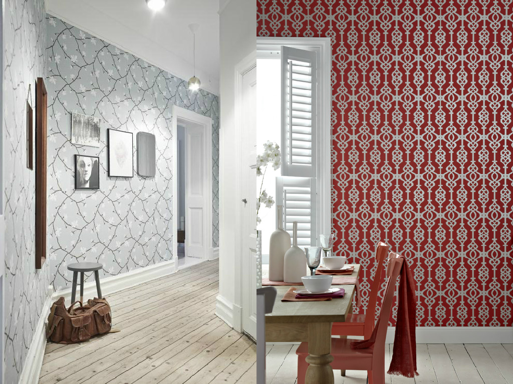 papel-pared-decoracion-wallpaper