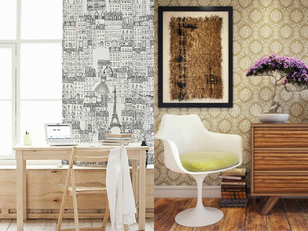 papel-pared-wallpaper-decoracion-inspiracion-deco