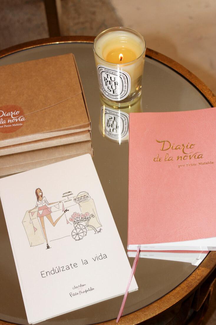 diario-de-la-novia-showroom-cermonia-pontevedra-querida-valentina-pontevedra-evento