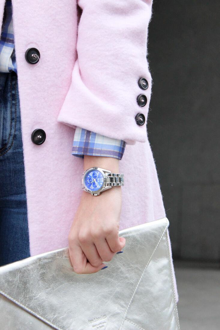 reloj-esfera-azul-ondas-watch-moda-accesorios
