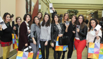Vila do Conde The Style Outlets – International Blogger Day