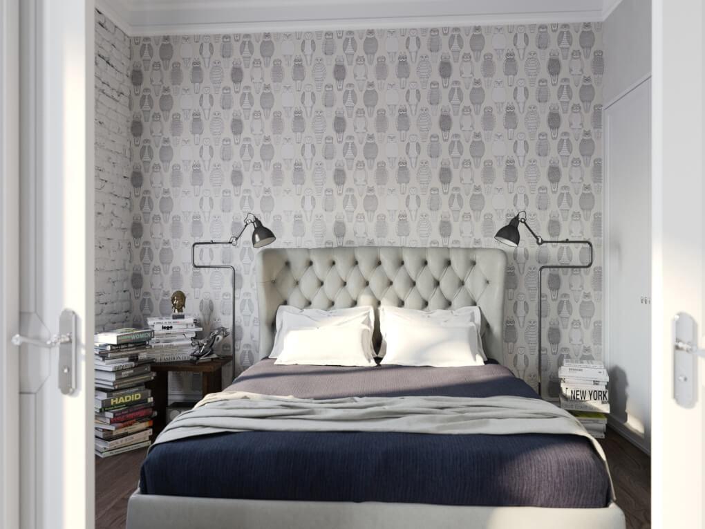 wallpaper-papeles-inspiracion-decoracion-hogar