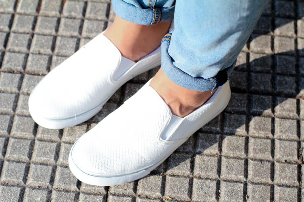 slip-on-primark-deportivas-blancas-primark-shoes