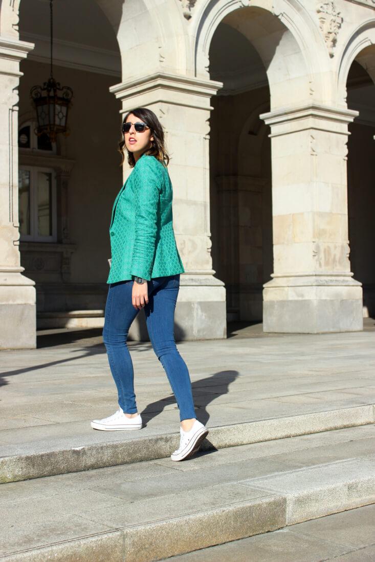 blazer-verde-americana-look-estilo-moda-españa-siemprehayalgoqueponerse
