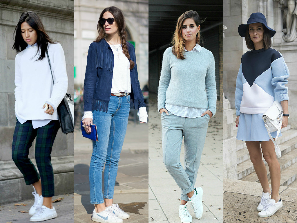 casual-style-looks-streetstyle-white-sneakers-white-trainers-style-inspiration
