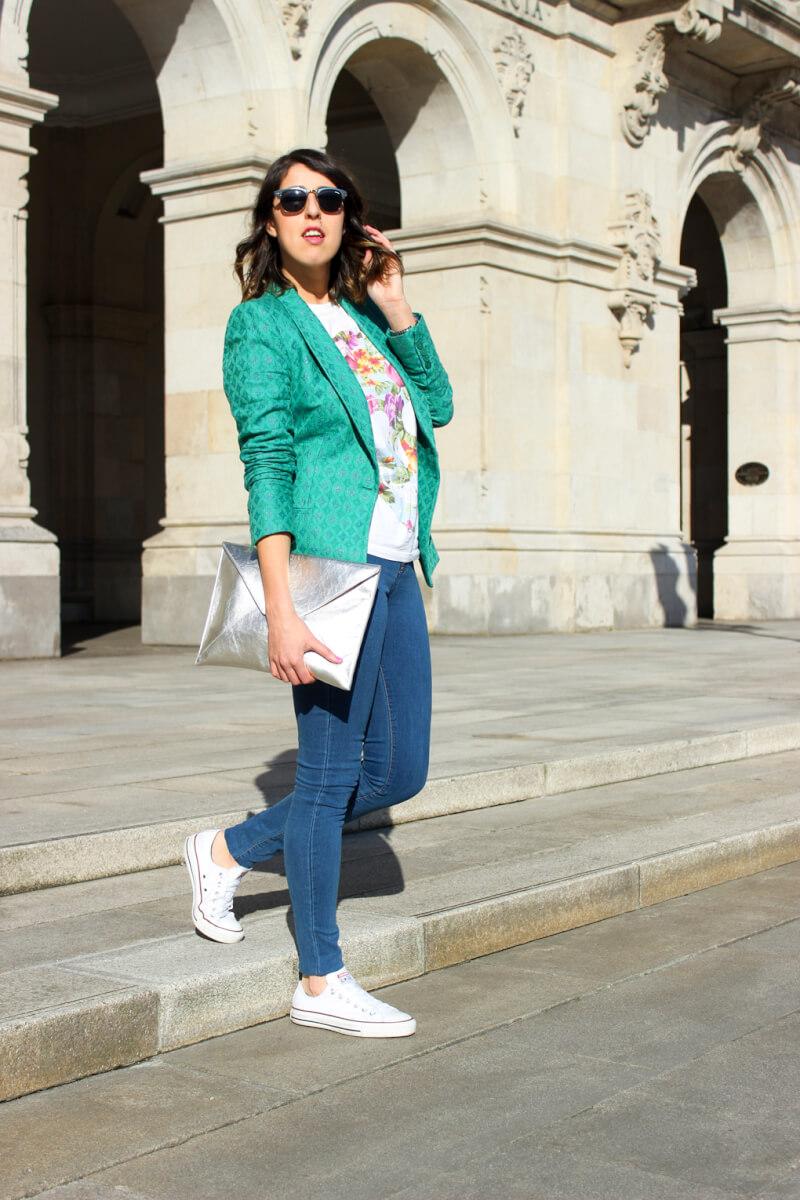 deportivas-blancas-look-streetstyle-tendencia-sneakers-white-moda