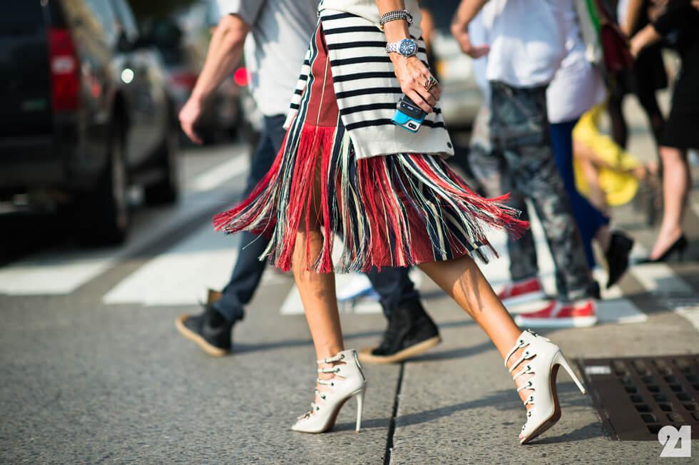 falda-flecos-street-style-flecos-moda