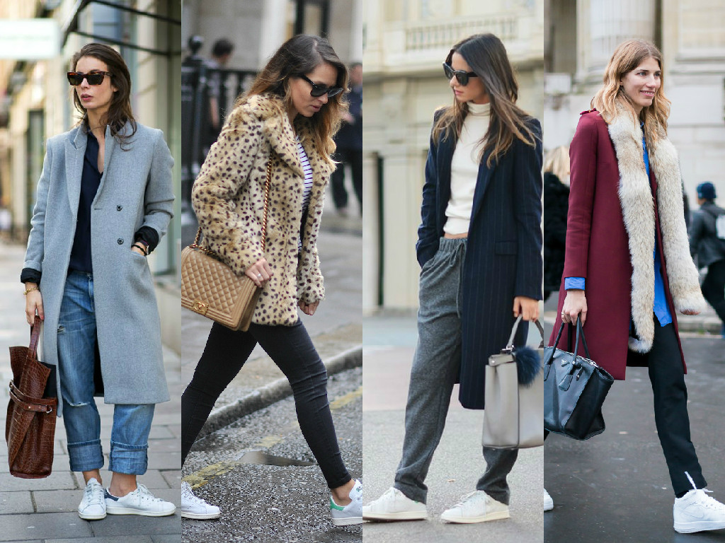stan-smith-inspiration-streetstyle-look-outfits-white-sneakers