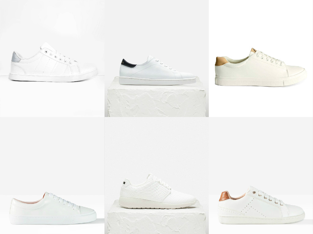 stan-smith-lowcost-zapatillas-blancas-lowcost
